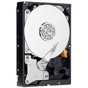 WD Black 500GB Performance Desktop Hard Drive: 3.5-inch, SATA 6 Gb/s, 7200 RPM, 64MB Cache WD5003AZEX
