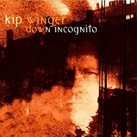 singles in winger While cf kip winger has arrived at the highest level eponymous band — which sold millions of albums and charted six top‐40 radio singles — kip turned.