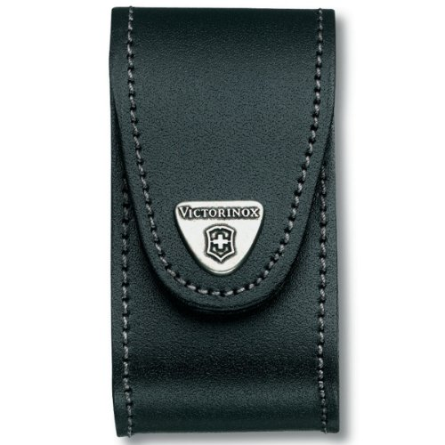 victorinox-leather-pouch-5-8-layer-black