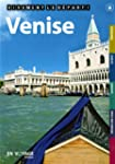 Venise -2e ed.