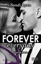 Forever Everyday (forever Series Vol. 2) (italian Edition)
