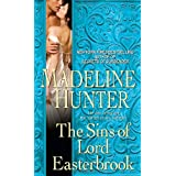 The Sins of Lord Easterbrook ~ Madeline Hunter