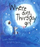 Where Does Thursday Go?