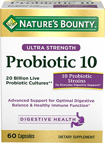 natures-bounty-ultra-probiotic-10-60-capsules