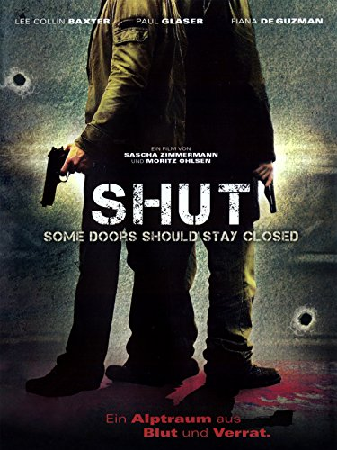 shut-some-doors-should-stay-closed