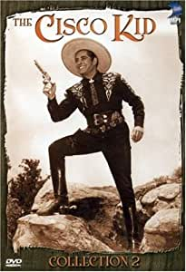 The Cisco Kid - Collection 2