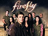 Firefly panel will be at Comic Con and heres what wed ask [5147qpD R6L. SL160 ] (IMAGE)
