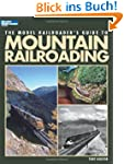 The Model Railroader's Guide to Mount...