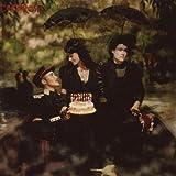 THE ADVENTURES OF GHOSTHORSE [Vinyl]