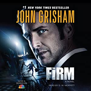 The Firm | [John Grisham]