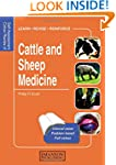 Cattle and Sheep Medicine: Self-Asses...