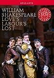 echange, troc Love''s Labour''s Lost