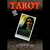 Tarot Stripped Bare: The Essential Guide to Using Tarot | [Helena Martin]