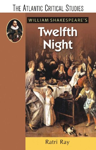 twelfth night critical commentary of Twelfth night, or what you will is a comedy by william shakespeare, believed to  have been  much of the comic material was downplayed into straightforward  drama, and the film received some criticism for this the 2001 disney channel.