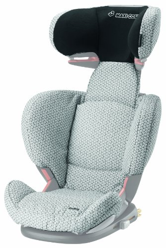 maxi-cosi-rodifix-car-seat-replacement-cover-graphic-crystal