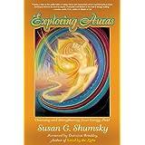 Exploring Aurasby Susan Shumsky