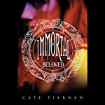 Immortal Beloved | Cate Tiernan