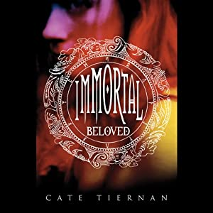 Immortal Beloved | [Cate Tiernan]