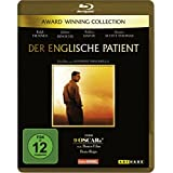 Der englische Patient - Award Winning Collection