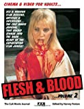 Flesh & Blood Volume 2 (Flesh And Blood)
