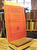 The Increased Difficulty of Concentration (0573610827) by Havel, Vaclav
