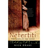 Nefertiti: The Book of the Dead ~ Nick Drake