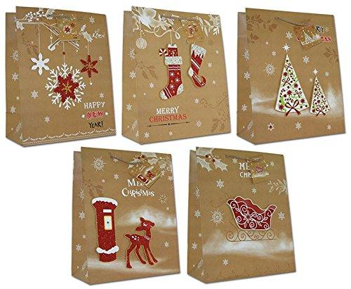 weihnachtst ten sonstige preisvergleiche erfahrungsberichte und kauf bei nextag. Black Bedroom Furniture Sets. Home Design Ideas