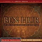 Ben Hur (Radio Theatre)