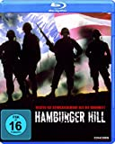 Image de Hamburger Hill (Blu-Ray) [Import allemand]