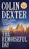 Image of The Remorseful Day (An Inspector Morse Mystery)
