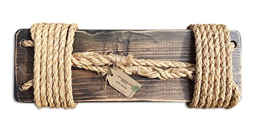 rustic-tree-swing-12-ft-of-natural-rope-easy-hanging-hardware-for-adults-or-kids