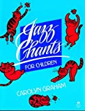 Jazz chants :  for children /