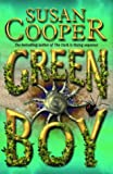 Green Boy (0141315563) by Cooper, Susan