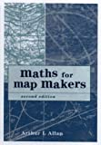 Dr. Arthur L. Allan Maths for Map Makers