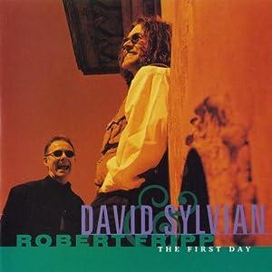 David Sylvian [2] - 癮 - 时光忽快忽慢,我们边笑边哭!