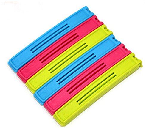 ensemble-de-12-pratique-sto-clip-multicolore-clips-etancheite-couleur-aleatoire
