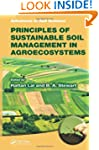 Principles of Sustainable Soil Manage...