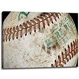 photo de base-ball