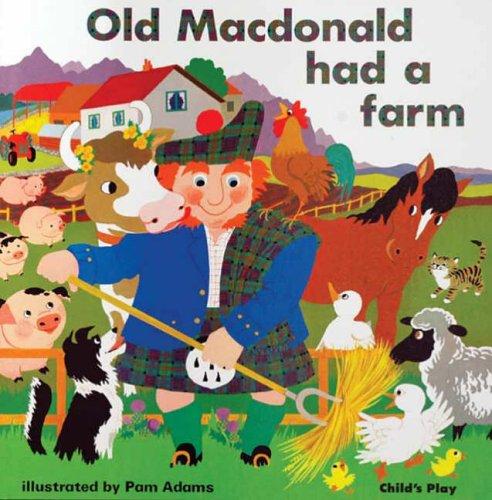 old-macdonald-had-a-farm-classic-books-with-holes-board-book