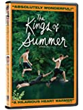 The Kings of Summer (Bilingual)