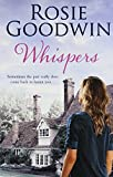 Whispers Rosie Goodwin
