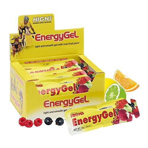 high5-energygel-20-sachets