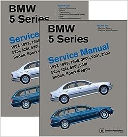 bmw 525i repair manual service manual bentley haynes. Black Bedroom Furniture Sets. Home Design Ideas