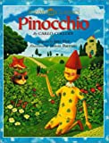 img - for Young Classics: Pinocchio book / textbook / text book