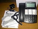 TMC Telephone - ET4200
