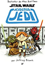 Star Wars. Academia Jedi