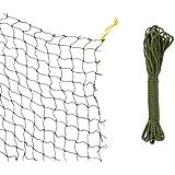 Trixie 44295 Schutznetz,