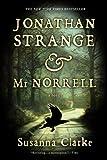 Jonathan Strange & Mr. Norrell (1596910534) by Clarke, Susanna