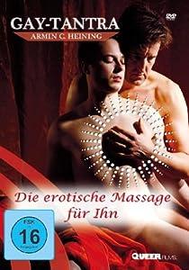 produkt bundle massage dvds price armin heining