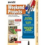Punch! Weekend Projects [Download]
